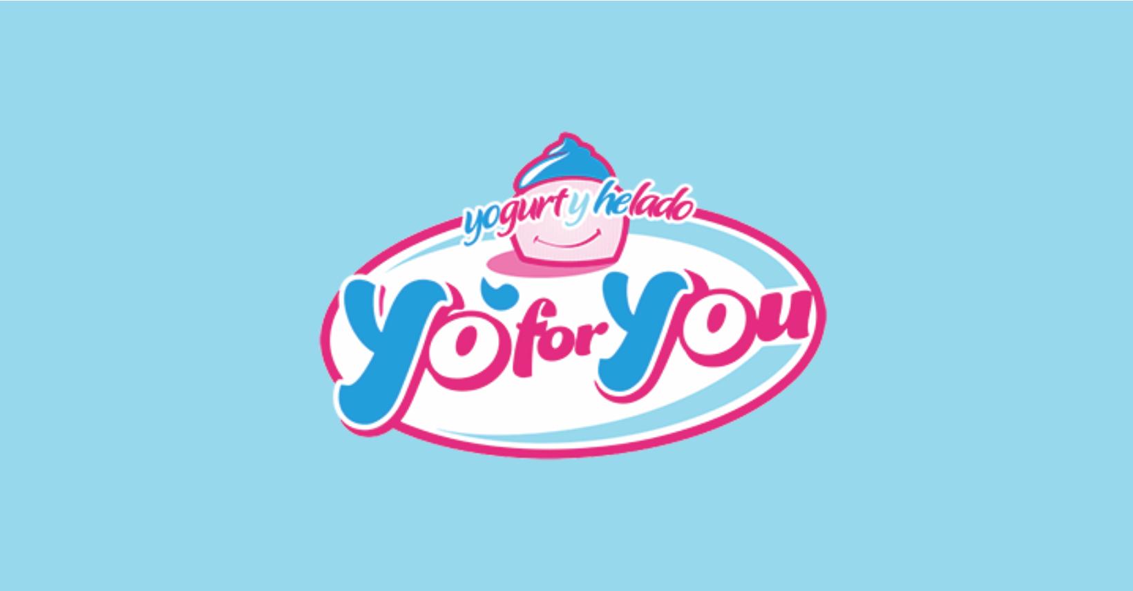 yoforyou facebook