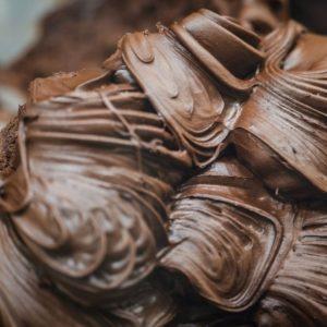 El Chocolate, el Rey de la heladería en Tenerife